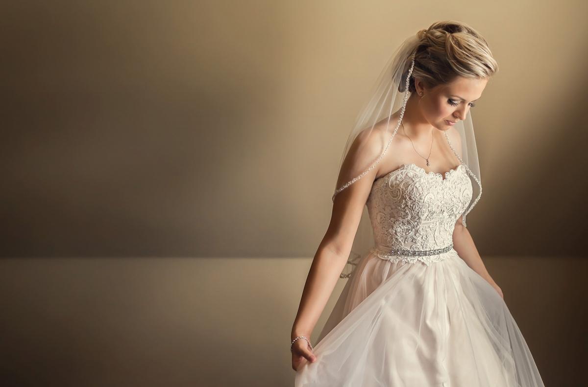51 Wedding Gowns Vancouver Bc Vancouver Discount Wedding Dresses Vintage Dresses Plus