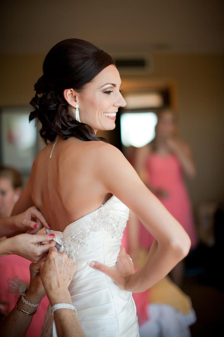 Taylor Amp Guy Ubc Boathouse Wedding Ashley And Brandon Photography