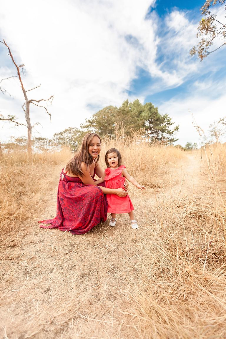 vancouver island maternity photographery