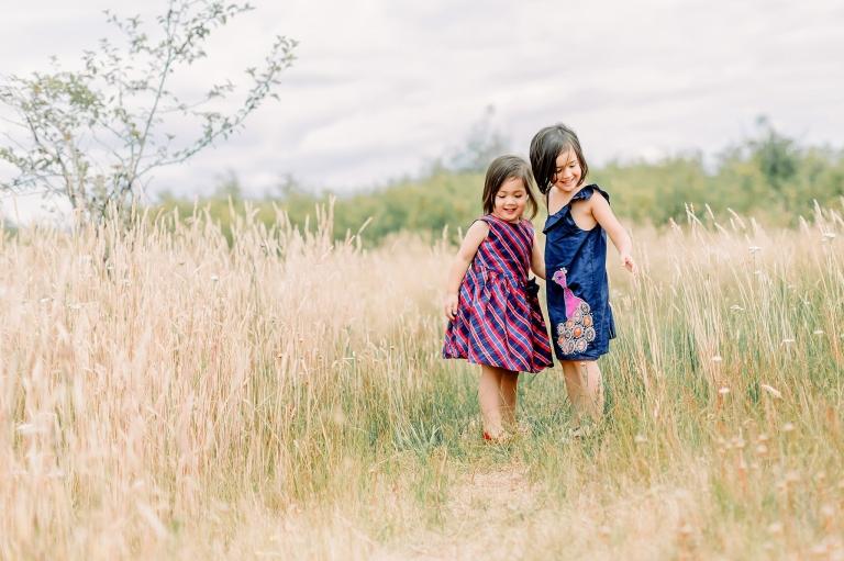 victoria bc family photographers