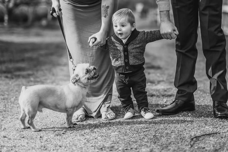 victoria-bc-family-photographer