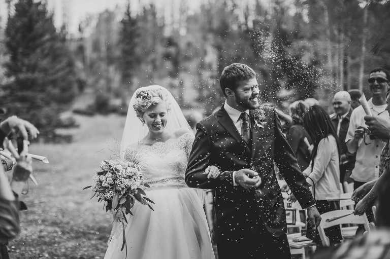 vancouver-island-wedding-photographers