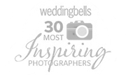victoria-wedding-photographers