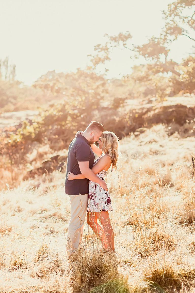 vancouver-island-wedding-photographers